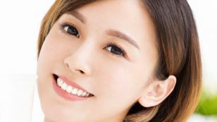 El secreto japonés para tener la piel siempre tersa