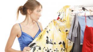 Errores terribles que cometemos al vestir