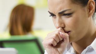 Infusión para aliviar la bronquitis y la tos