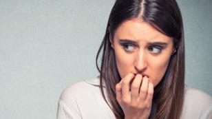 Infusión para calmar la ansiedad y los nervios