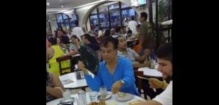 ¡Juan Gabriel no está vivo ni en Malasia! Esta es la verdad de la foto que se filtró