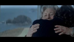 La Navidad es más emotiva con este comercial de la lotería de España [VIDEO]