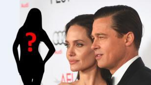 Esta fue la última 'trampa' de Brad Pitt antes del pedido de divorcio de Angelina Jolie