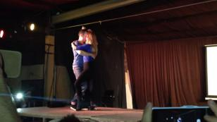 Los 4 mejores bailes de bachata que encontrarás en YouTube [VIDEOS]