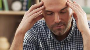 Papaya para aliviar el dolor de cabeza