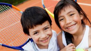 ¿Qué deporte debe practicar un niño de acuerdo a su personalidad?