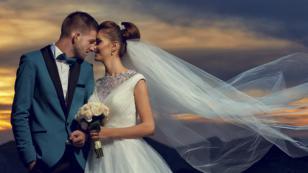 ¿Qué opinas de la frase 'Amar es haber elegido a alguien y volverl@ a elegir todos los días'?