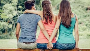 10 razones por las que un hombre es infiel