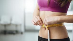 Reduce una talla en 15 días usando alcachofa