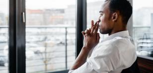 Reflexión: Dos puntos debemos tener en claro en la vida: 'fe' y 'creatividad'