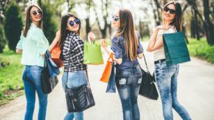 Reglas básicas para elegir un jean