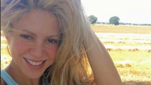 Se supone que Shakira haría un importante donativo y ahora esto dicen de ella