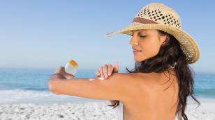 6 tips para cuidar tu piel este verano