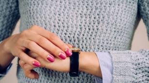 Si pudieras retroceder en el tiempo en tu relación, ¿qué cambiarías?