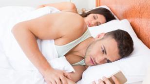 ¿Si te enteras que en el pasado tu pareja estuvo con tu mejor amig@ cómo reaccionarías?