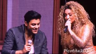 Si te gustó 'Solo tú', Carlos Rivera te encantará aún más con su 'Despacito' sensual [VIDEO]
