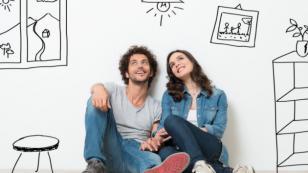 Si tuvieras que cambiar algo en tu relación, ¿qué sería?