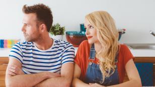 ¿Sientes que tu pareja no demuestra su amor por ti? Lee aquí el consejo de Blanca Ramírez