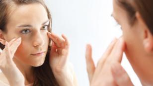 Tip para eliminar la flacidez del rostro