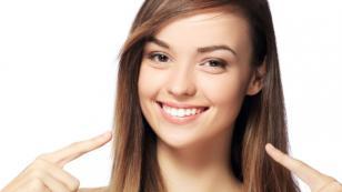 Tip para lucir un rostro lozano