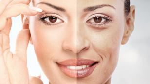 Tip para rejuvenecer tu rostro en 10 minutos