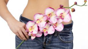 Tips básicos para cuidar tu zona íntima