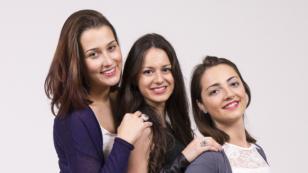 Tips para chicas bajitas que quieran verse más altas
