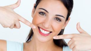 Tus dientes revelan detalles de tu personalidad
