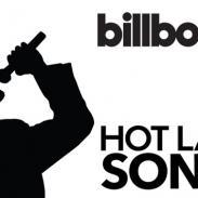 Mira qué artistas de Ritmo Romántica están en este top 10 histórico de Billboard
