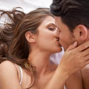 ¿Por qué es importante miccionar después de tener intimidad?
