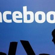 ¿Quieres proclamar tu amor en Facebook? Cambia tu situación sentimental así