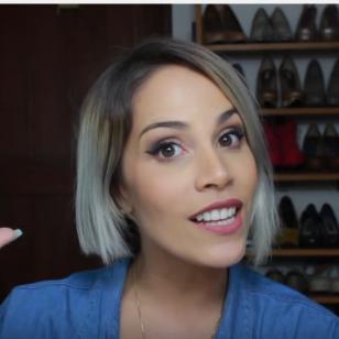 5 cosas que nunca debes hacer con tu maquillaje