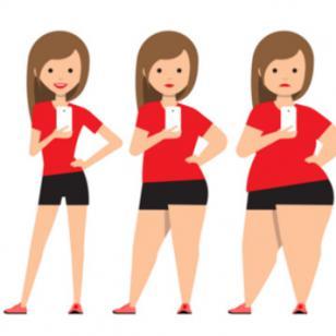 6 cosas que haces a diario y no te dejan bajar de peso