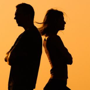 Aleja la rutina de tu relación