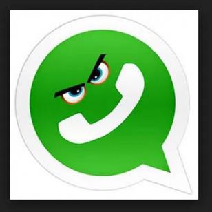 El cambio de WhatsApp  que enoja a usuarios