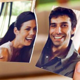 Consejos que te ayudarán a superar el fin de una relación
