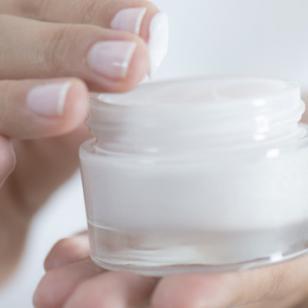 Crema casera natural para tener manos perfectas