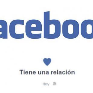 El error de Facebook que puede terminar relaciones antes de que empiecen