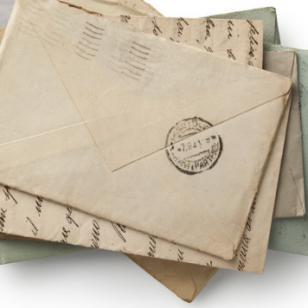 El poder de una carta