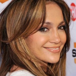 El secreto de la piel y el cuerpo perfecto de Jennifer López