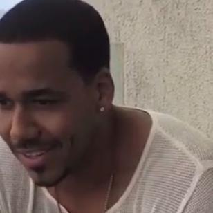 Ellos también cantan 'Héroe favorito', de Romeo Santos, y son viral en las redes [VIDEO]