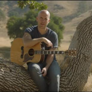 GianMarco lanzó nueva balada 'Siete semillas'