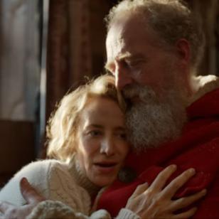 La Señora Claus está revolucionando la Navidad y YouTube [VIDEO]