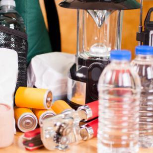 Mochila de emergencia: Esto es todo lo que debes incluir