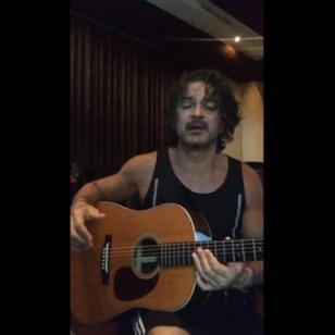 Ricardo Arjona amanece enojado y lo demuestra en Instagram [VIDEO]