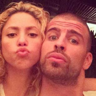 ¿Shakira y Piqué separados? Estas publicaciones responden a los rumores
