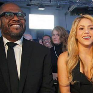 Shakira revela a qué se habría dedicado si no hubiese sido cantante