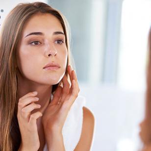 Tips para eliminar la resequedad de la piel