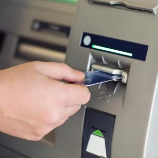 Transferencias interbancarias demorarán menos de un minuto