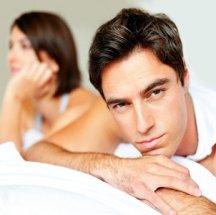 Tips para no caer en la rutina sexual.